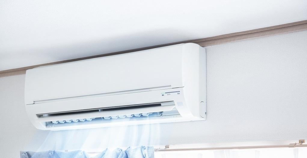 給湯器やエアコンなどのトラブル解決ならお任せください!