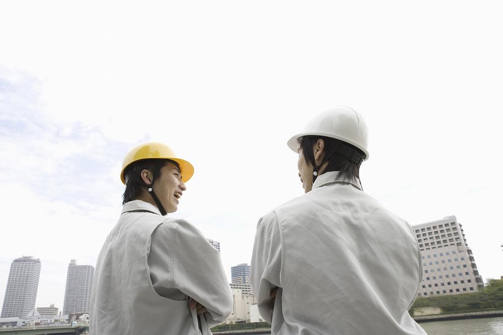 もっとできるスタッフに!住宅設備修理の技術向上について