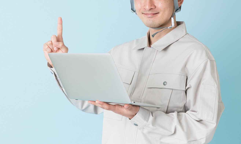 エアコンの点検・修理業者選びのポイント