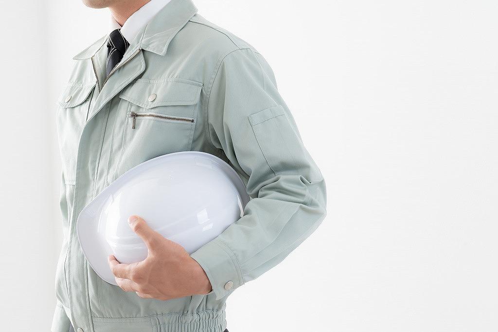 給湯器(ボイラー)の水漏れ、故障の修理・交換はお任せください!